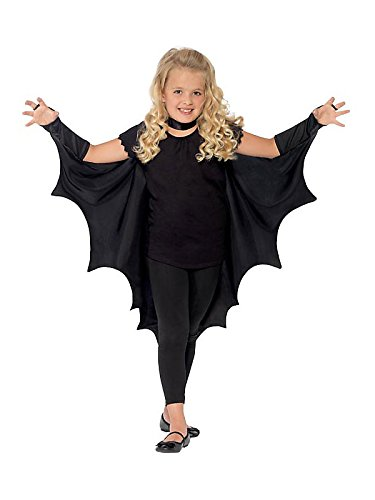 Bat Costumes (for Men, Women, Kids) Parties Costume