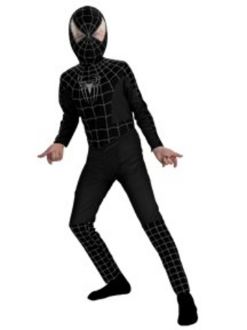 buzz24.ga: spiderman mask for kids. The light up Spider-man mask will be the great accessory to help piece Marvel Black Panther Vibranium Power FX Mask. by Hasbro. $ $ 16 99 $ Prime. FREE Shipping on eligible orders. out of 5 stars Manufacturer recommended age: 5 .