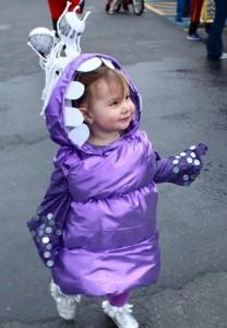 Boo Costumes