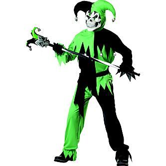 jester costumes for men women kids partiescostume