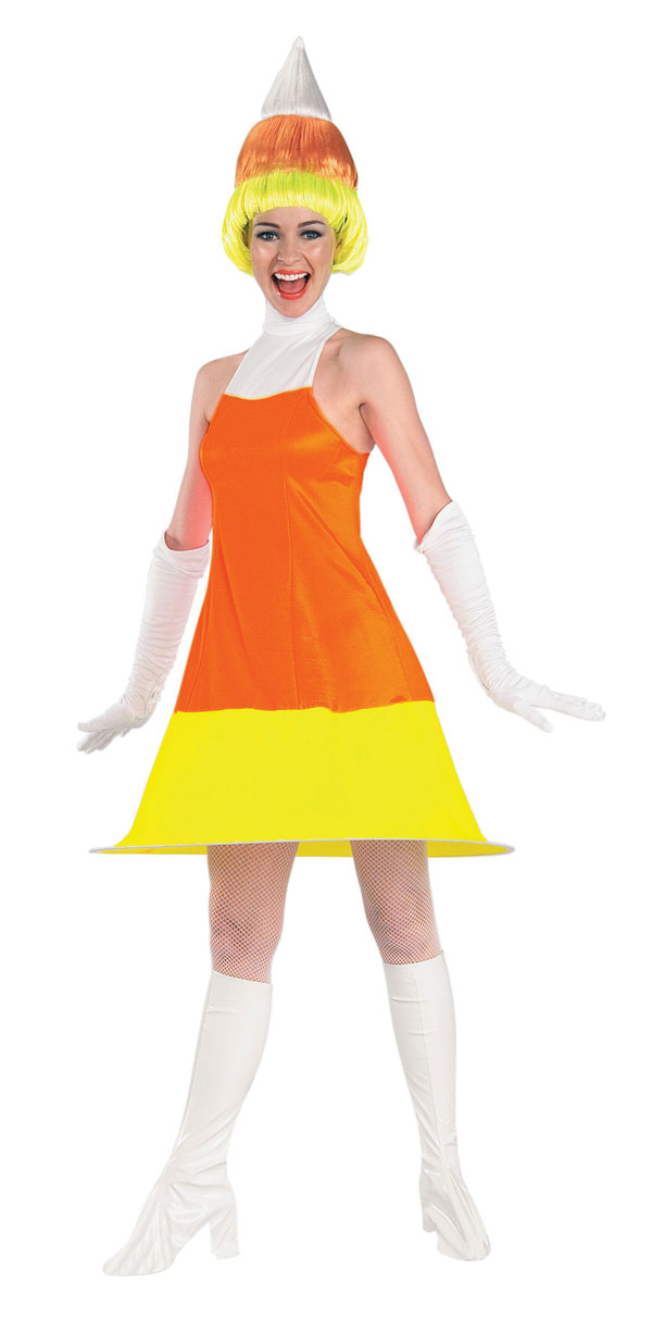 Candy Corn Costumes   Parties Costume