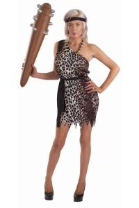 Cavewoman Costumes