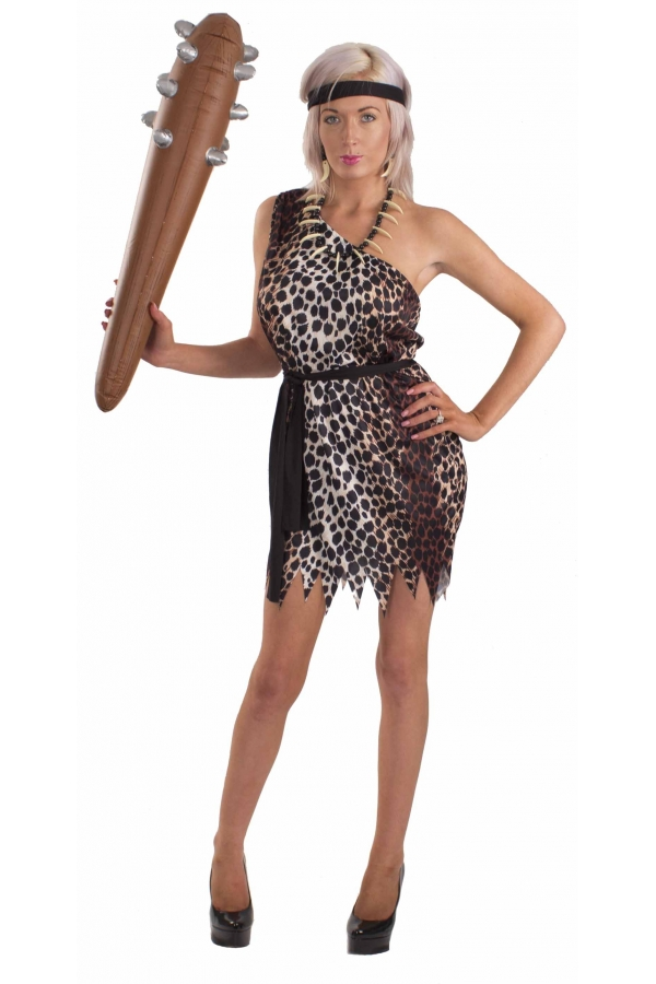 Caveman Outfit Ideas : Cavewoman costumes parties costume