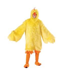 Chicken Costume Adult