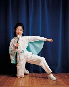Child Elvis Costume
