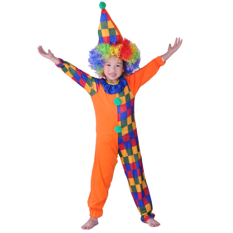 Find great deals on eBay for Kids Circus Costume in Girls Theater and Reenactment Costumes. Shop with confidence.