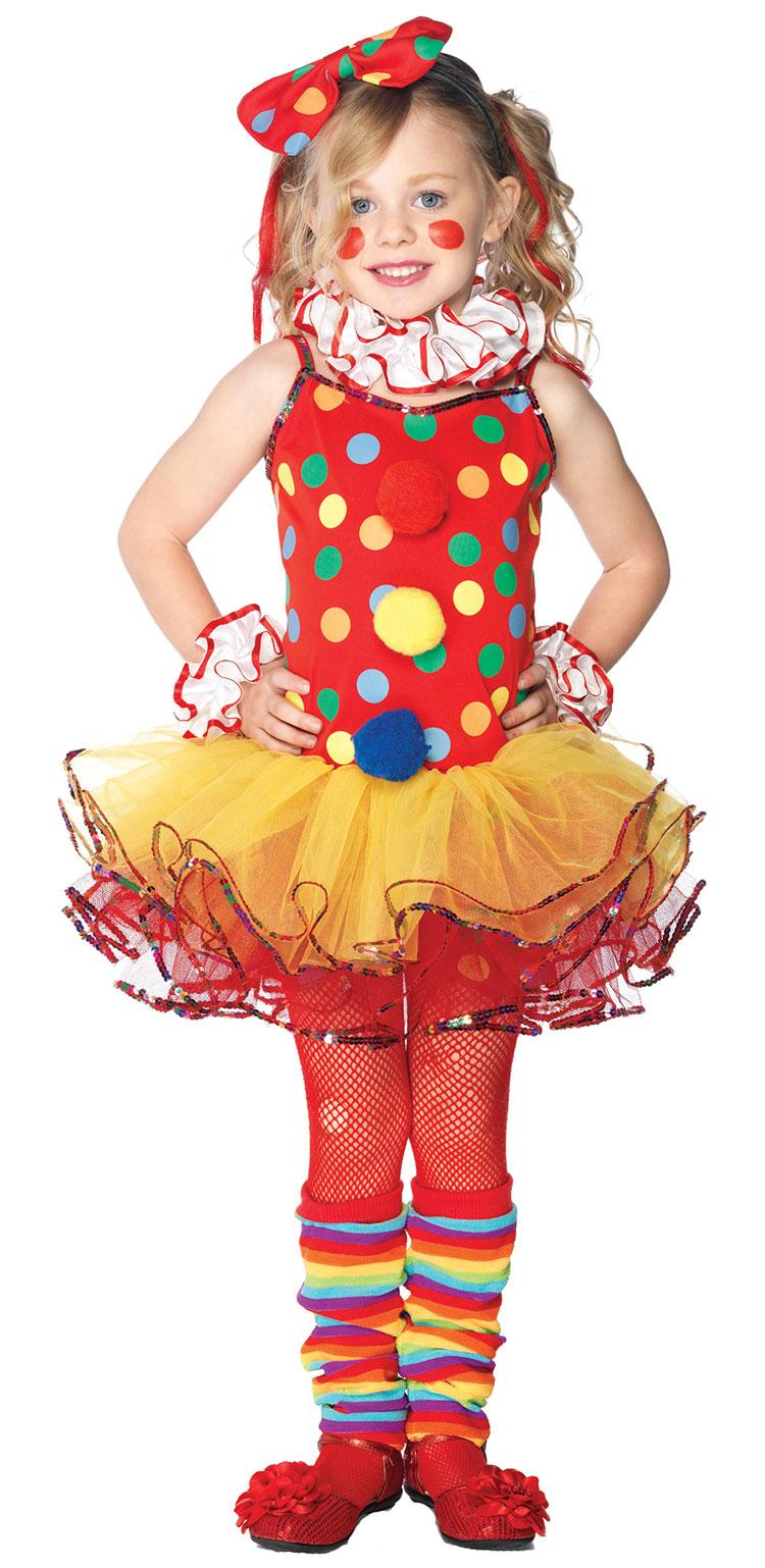 Circus Costumes (for Men, Women, Kids) | Parties Costume