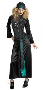 Costume Fortune Teller
