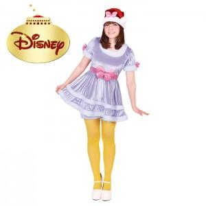 Daisy Duck Adult Costume