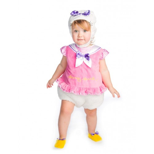 Daisy Duck Infant Costume  sc 1 st  Parties Costume & Daisy Duck Costumes | Parties Costume