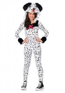 Dalmatians Costume