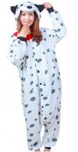 Dalmatians Costumes