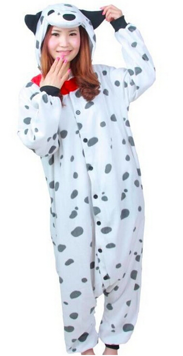 Dalmatian Costumes For Men Women Kids Partiescostume Com