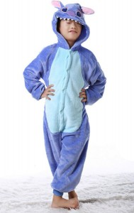 Disney Stitch Costume
