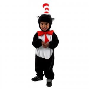 Doctor Seuss Costumes