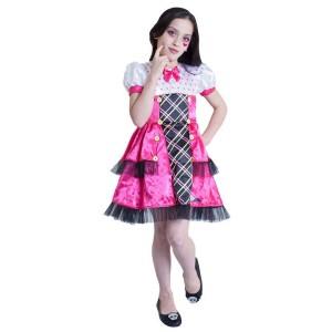 Draculaura costumes Adult