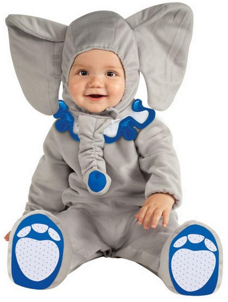 elephant costumes (for men, women, kids) | parties costume