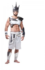 Fantasy Costumes Male