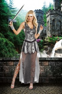 Fantasy Costumes for Adults