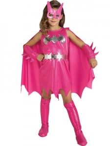 Fantasy Costumes for Kids