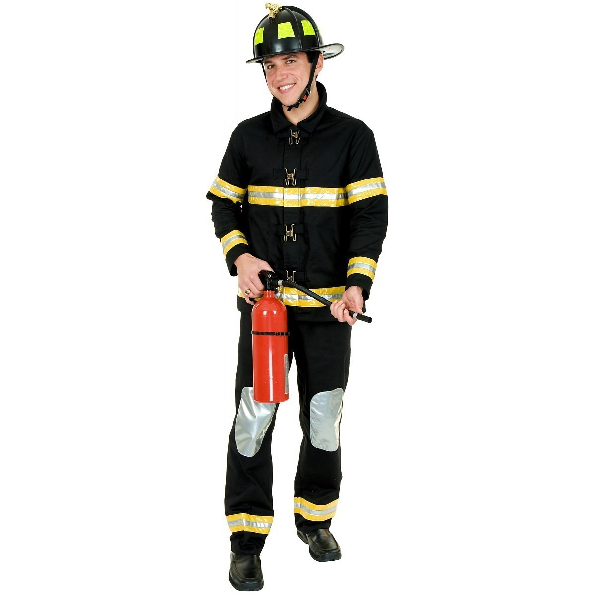 firefighter costumes for costume