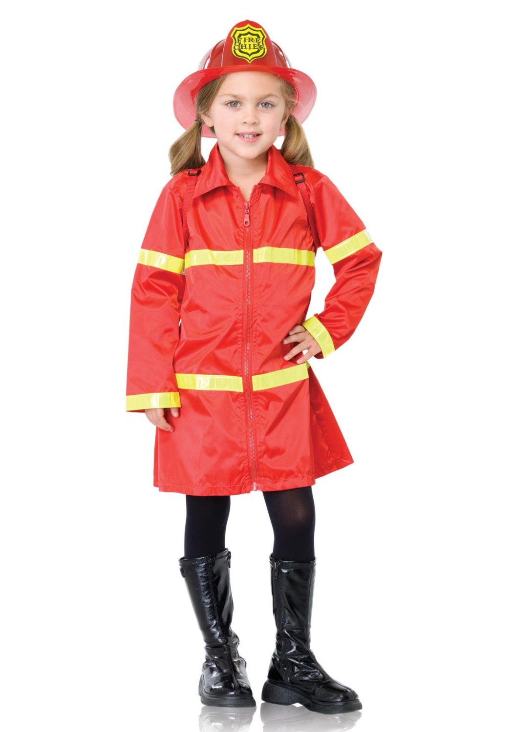 Find and save ideas about Diy fireman costumes on Pinterest. | See more ideas about Dalmatian costume, Dalmatian party costume and Costumes ideas. DIY and crafts. Diy fireman costumes girl on fire transition dress Girl On Fire - Red, Orange, and Yellow. needs to be shortened in front to make it a high-low.