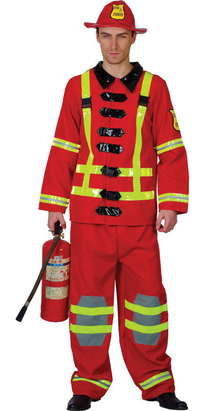 Baby Boy Fireman Clothes Items Similar To Firetruck