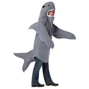 Fish Costumes for Adults