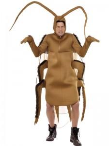 Funny Animal Costumes