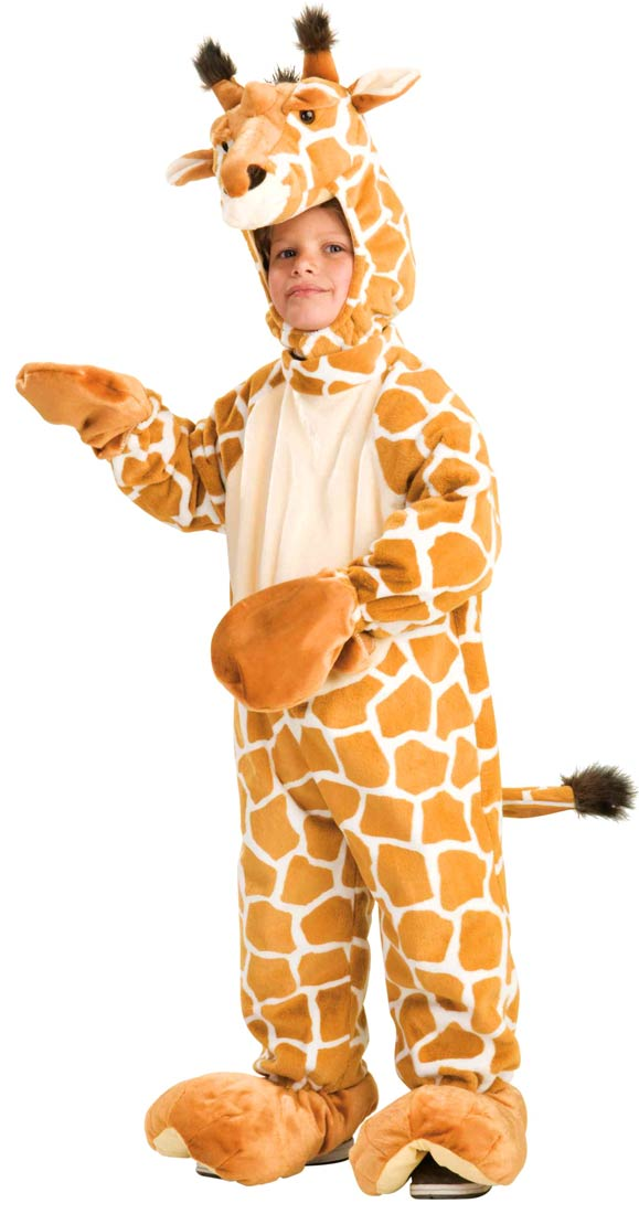 Giraffe Costumes  sc 1 st  Parties Costume & Giraffe Costumes (for Men Women Kids) | Parties Costume