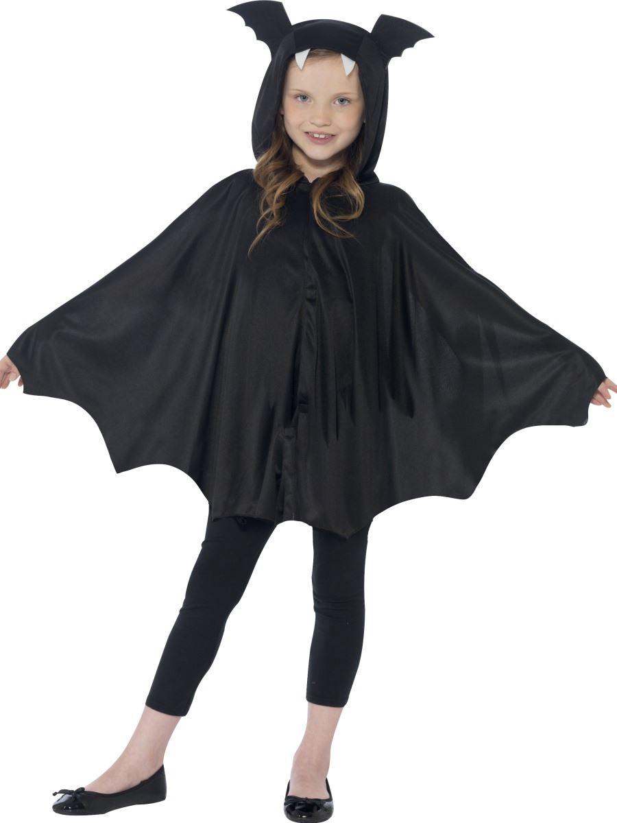 bat costumes for men women kids parties costume. Black Bedroom Furniture Sets. Home Design Ideas