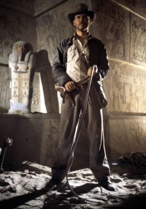 Indiana Jones Costume for Men