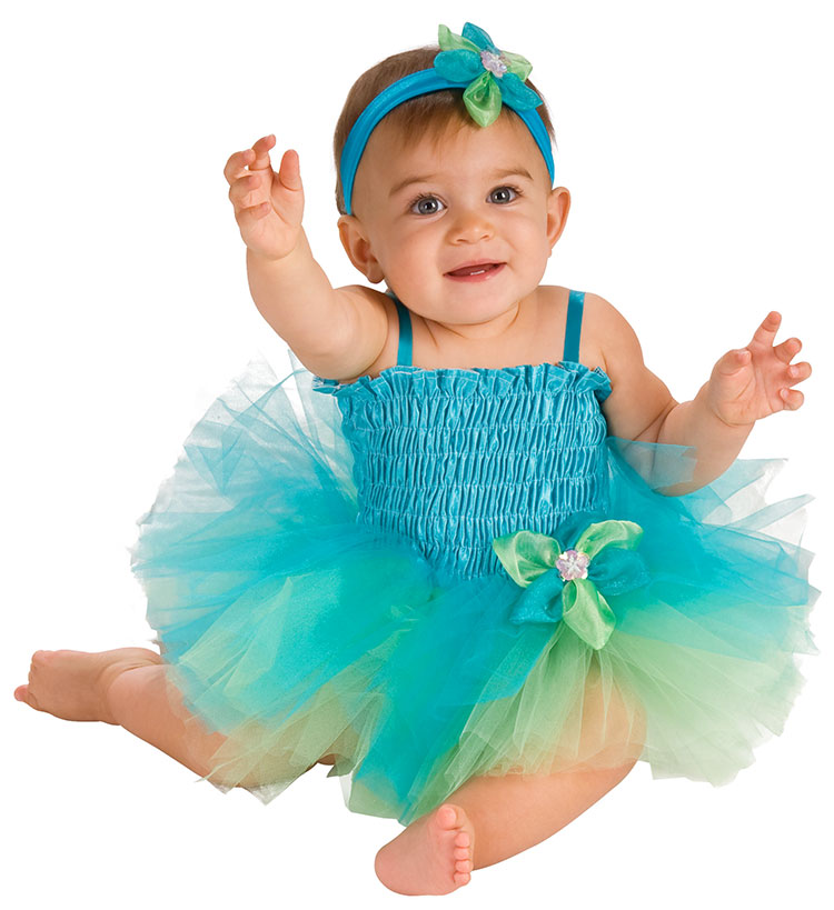 Shop for ballerina baby costume online at Target. Free shipping on purchases over $35 and save 5% every day with your Target REDcard.