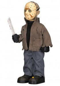 Jason Costume Kids