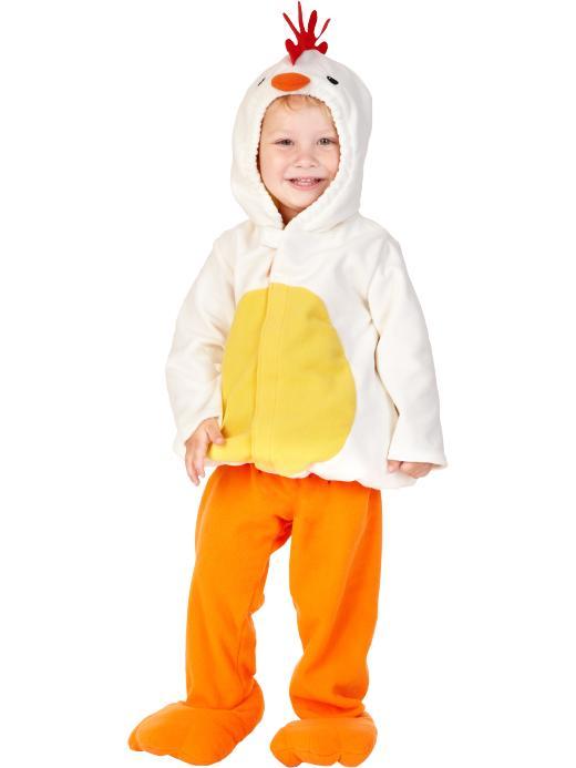 Chicken Costumes Men Women Kids Parties Costume