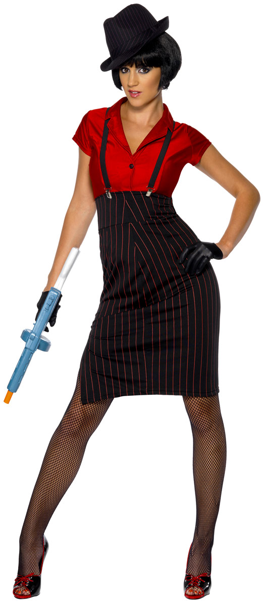 http://www.partiescostume.com/wp-content/uploads/2016/02/Lady-Gangster-Costume.jpg