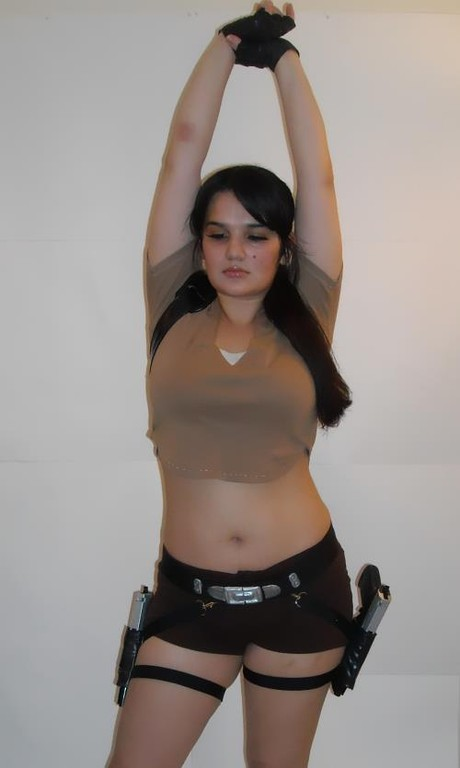 Tomb Raider Deguisement Perfect Lara Croft Tomb Raider Costume With