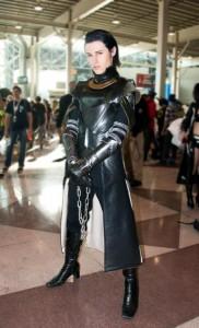 Loki Costumes