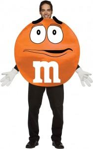 M&M Costumes