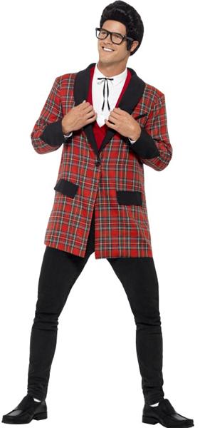 50s Costumes For Men Women Kids Partiescostume Com