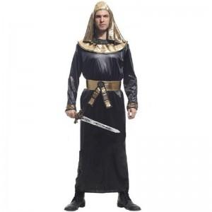 Mens Fantasy Costumes