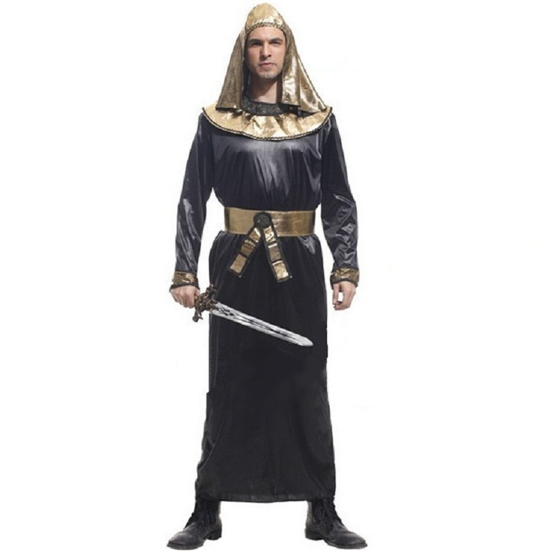 Fantasy Costumes (for Men Women Kids) | Parties Costume