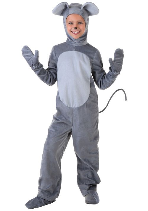 Mouse Costumes For Men Women Kids Partiescostume Com
