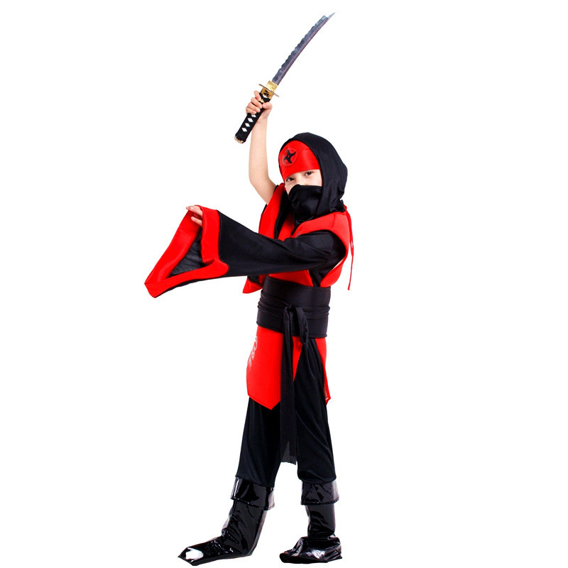 naruto costumes for men women kids partiescostumecom