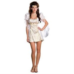 Phantom of the Opera Costume Female