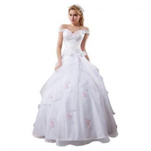 Phantom of the Opera Costume for Women