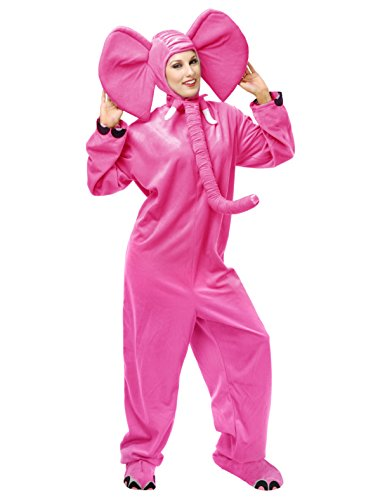 Elephant Costumes For Women