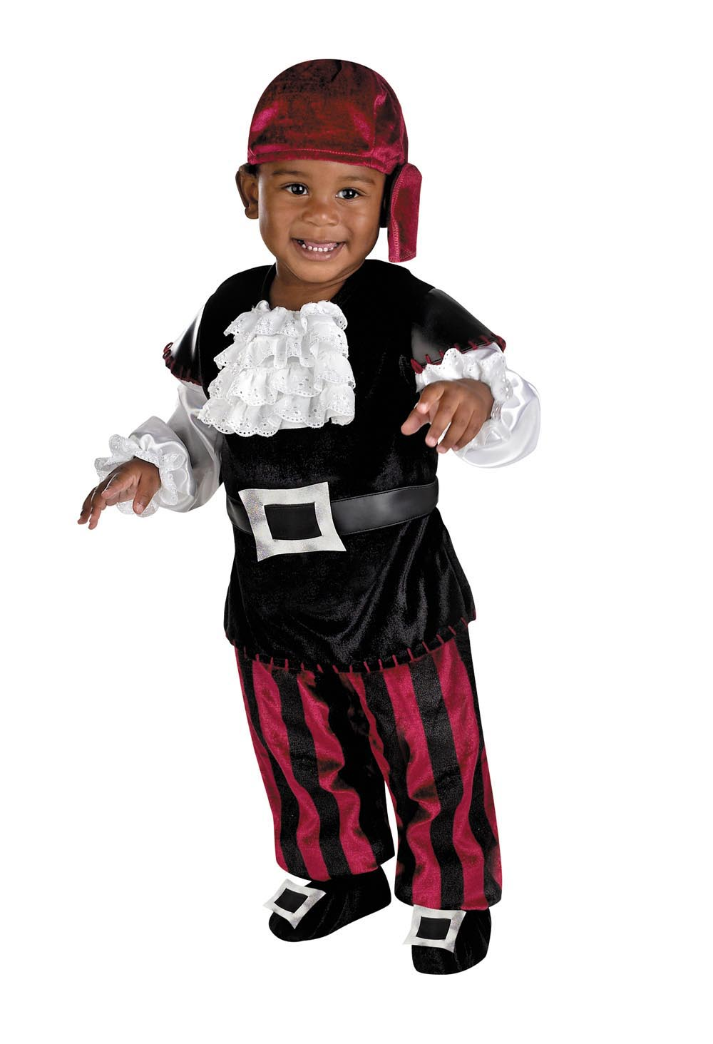 Toddler Pirate Costumes | Parties Costume