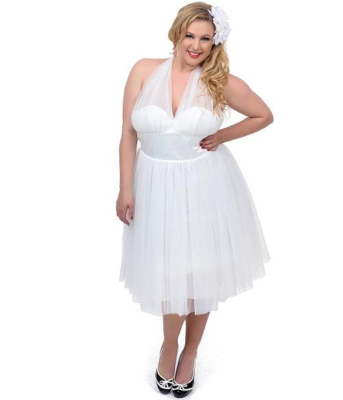 Plus Size Ballerina Costume & Leg Avenue Plus Size 3 Piece Darling ...