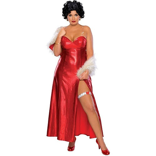betty boop costumes parties costume